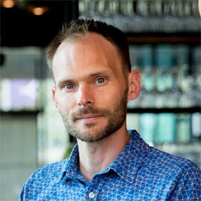 Maarten Dijkstra